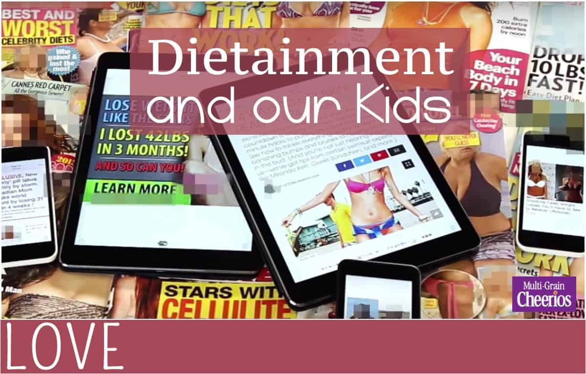 Cheerios-Dietainment-and-Kids