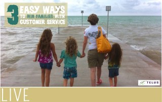 Customer-Service-Tips-for-Families