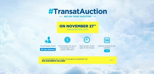 Cyber-Monday-Air-Transat-Auction-Deals