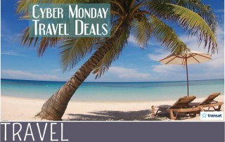 Cyber-Monday-Travel-Deals-Transat-Auction-Event