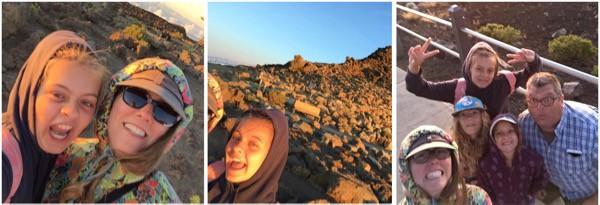 Family-Travel-Maui-Haleakala-Crater-family