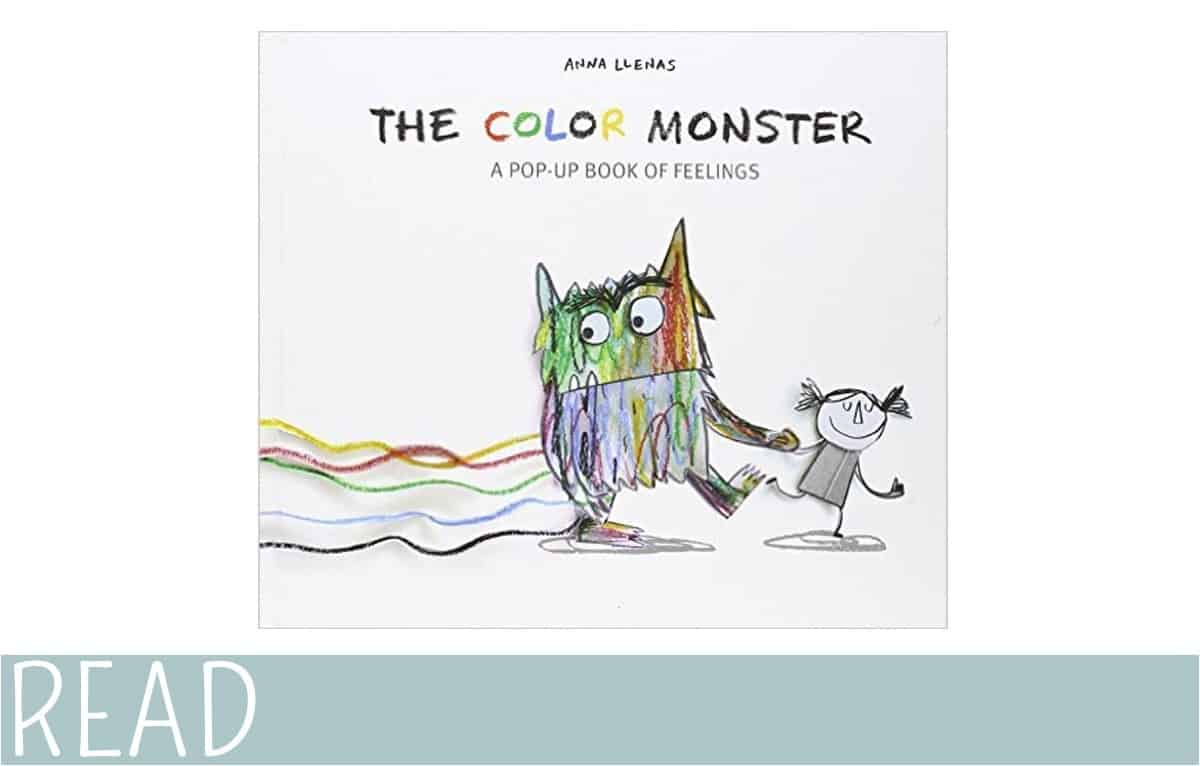 ids-Book-Review-Color-Monster-