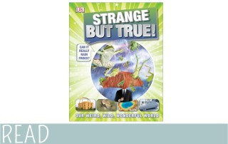 Kids-Book-Review-Strange-But-True