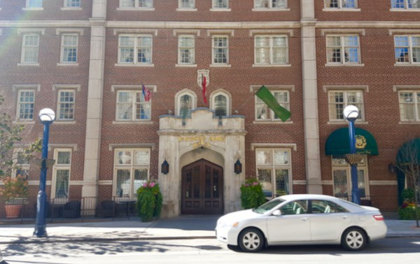 Spa-Travel-Windsor-Arms-Hotel-Building-View