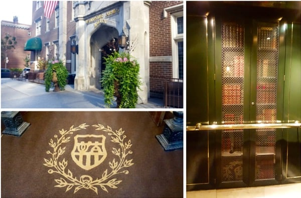Spa-Travel-Windsor-Arms-Hotel-Old-World-Charm