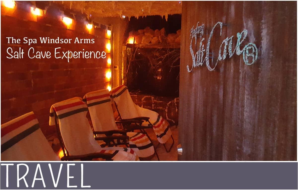 Spa-Travel-Windsor-Arms-Hotel-Salt-Cave