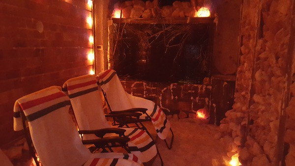Spa-Travel-Windsor-Arms-Hotel-Salt-Cave-View
