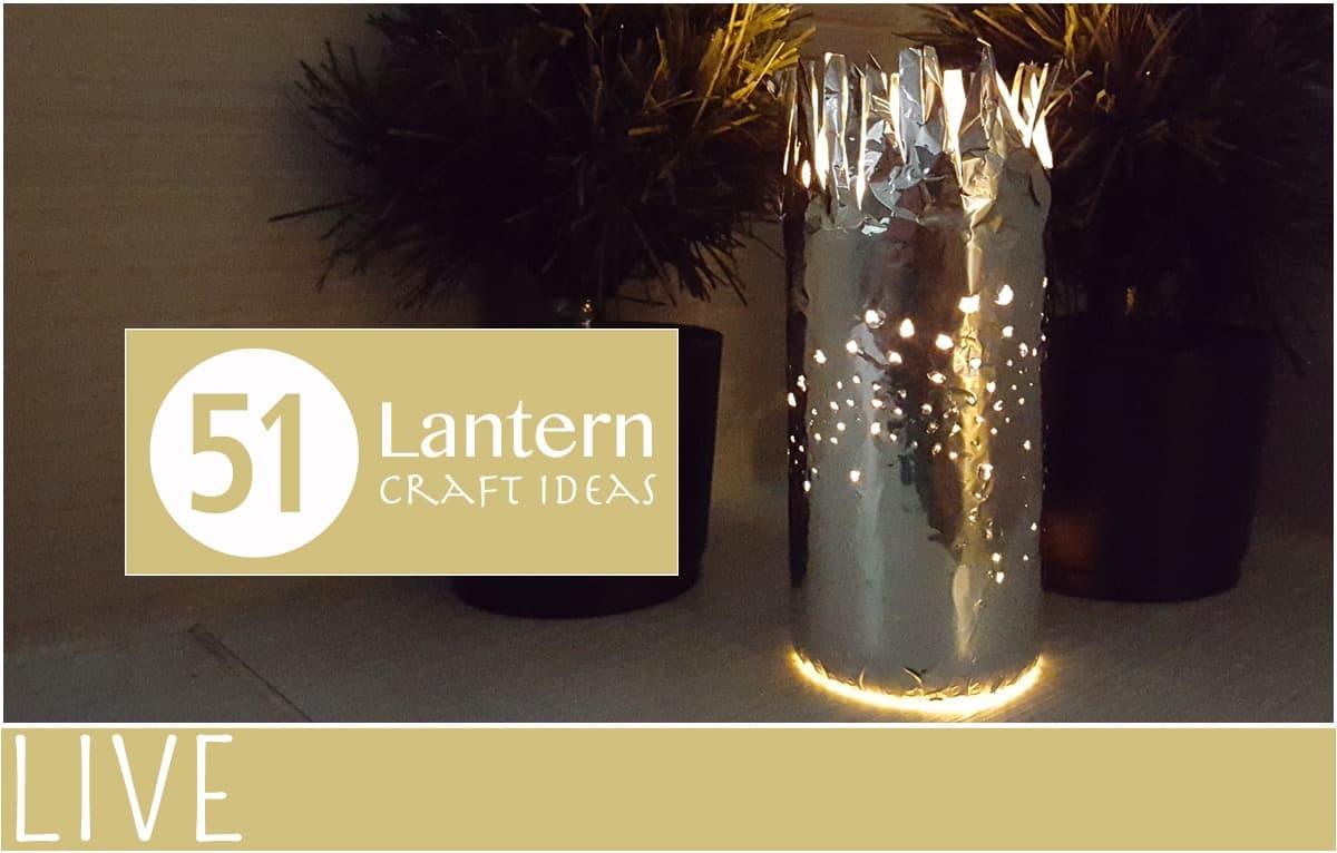 51-Craft-Ideas-DIY-Lantern-Crafts