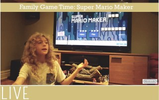 Family-Game-Time-Super-Mario-Maker-Review