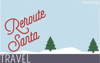 Family-Travel-ReRoute-Santa