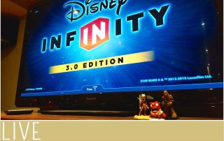 Holiday-Family-Fun-Disney-Infinity-3-Family-Game-Time