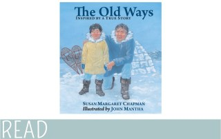 Kids-Book-Review-The-Old-Ways