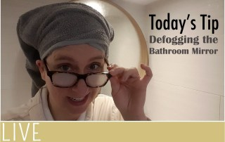 Todays-Tip-Defogging-a-Bathroom-Mirror