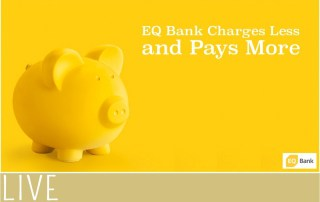 EQ-Bank-alternative-savings-account