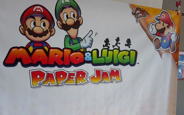 Family-Game-Time-Paper-Jam-Launch-event