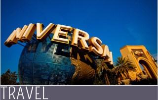 Family-Travel-Free-Stay-Universal-Orlando