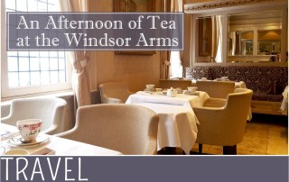 Family-Travel-Windsor-Arms-Hotel-Tea-Room-Experience