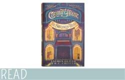 Kids-Book-Review-Curiosity-House-Shrunken-Head