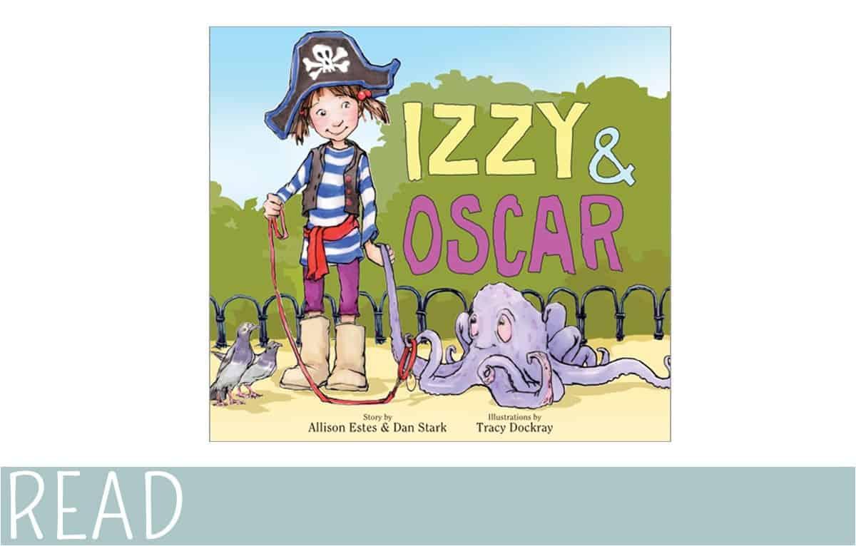 Kids-Book-Review-Izzy-Oscar