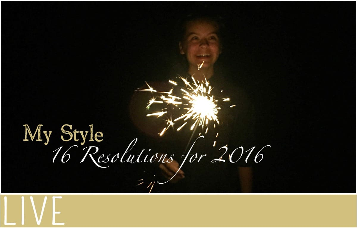 My-Style-2016-Resolutions-for-Teens