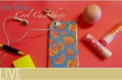 My-Style-5-Cool-Smartphone-Case-Shops