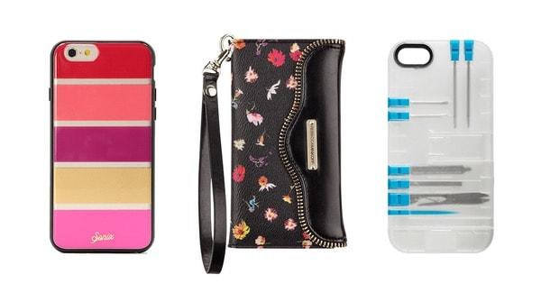 My-Style-Phone-Case-Shops-TELUS