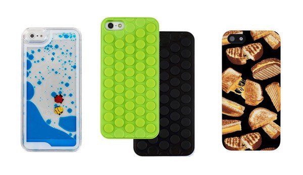 My-Style-Phone-Case-Shops-Tiedyed-Closet