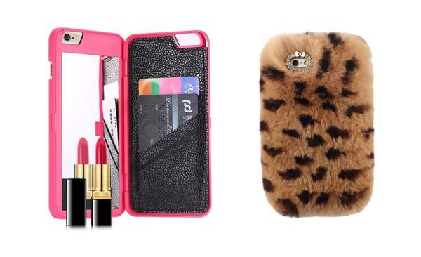 My-Style-Phone-Case-Shops-Velvet-Caviar