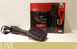Review-Revlon-Hair-Dryer-Styler
