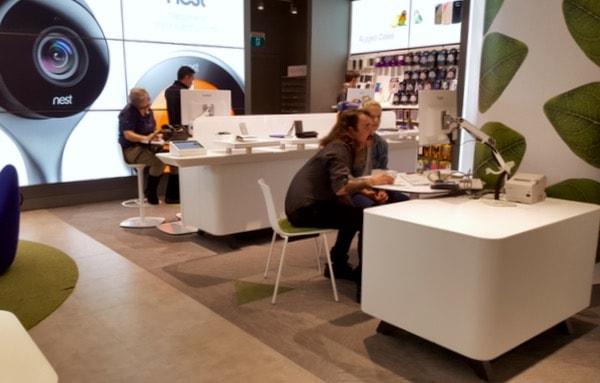TELUS-concept-store-Toronto