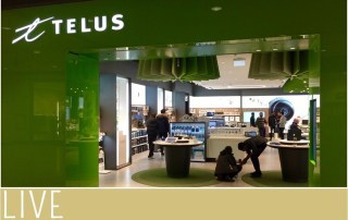 TELUS-evolution-of-a-phone-store-teamtelus