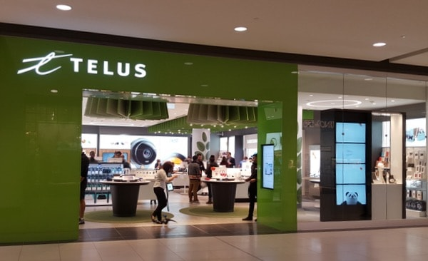 Toronto-TELUS-concept-store