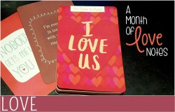 Celebrating-Marriage-with-a-Month-of-Hallmark-Love-Notes