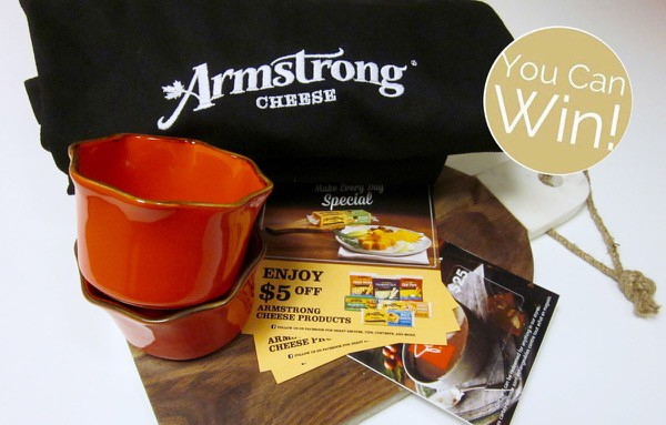Comfort-Food-Armstrong-Cheese-Giveaway-Contest