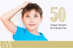 Family-Fun-Tongue-Twisters-for-Kids