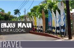 Family-Travel-5-Ways-to-Enjoy-Maui-Like-Local