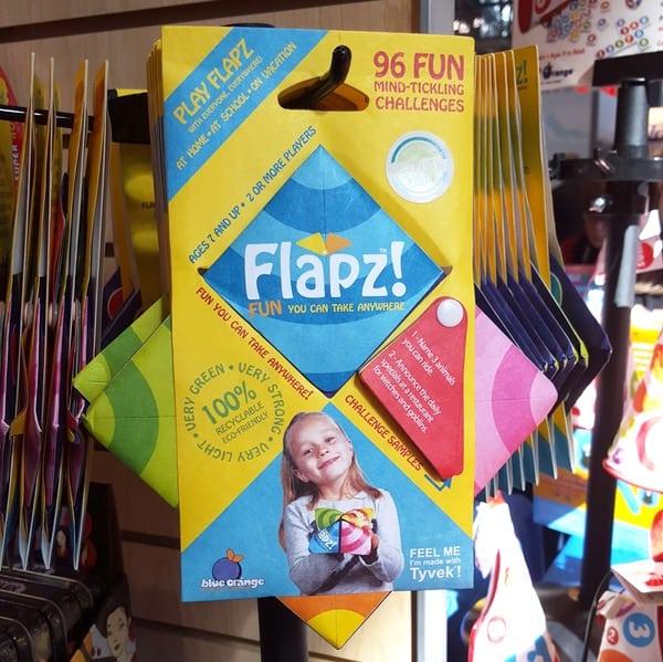 Family-Travel-Games-Blue-Orange-Flapz