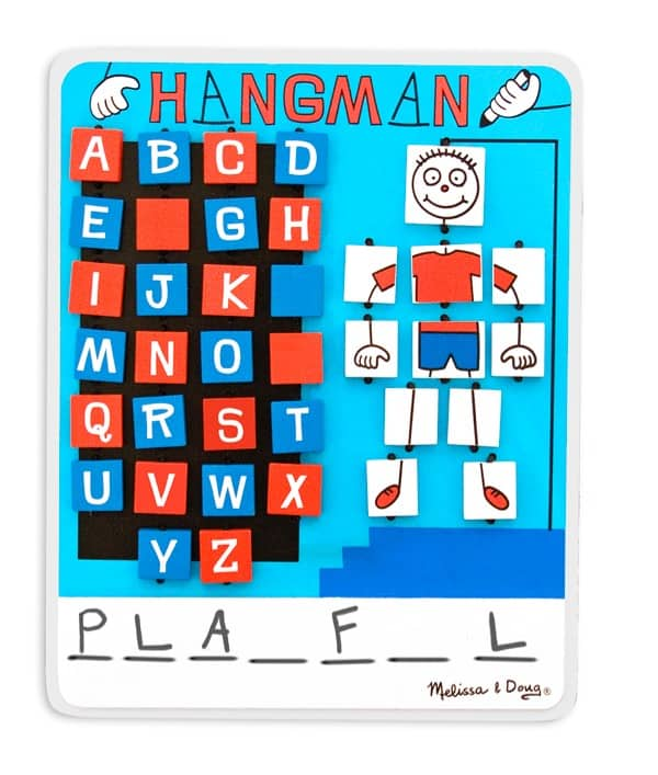 Family-Travel-Games-Melissa-Doug-Hangman