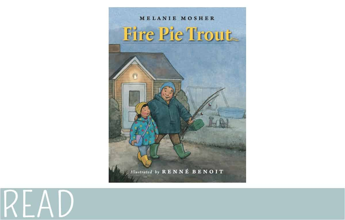 Kids-Book-Review-Fire-Trout-Pie