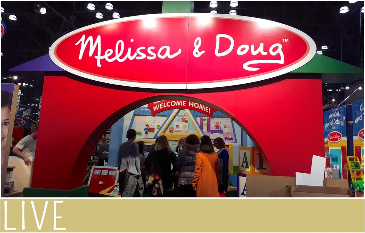 Melissa-Doug-NY-Toy-Fair-Preview-Event