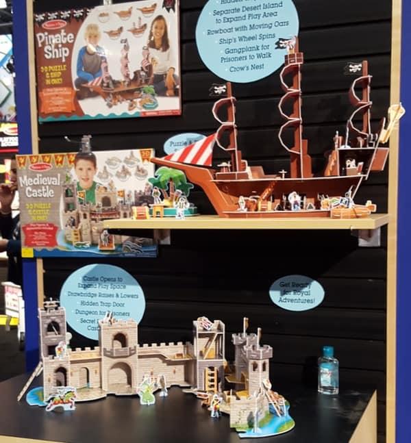 Melissa-Doug-Toy-Fair-3D-Puzzles