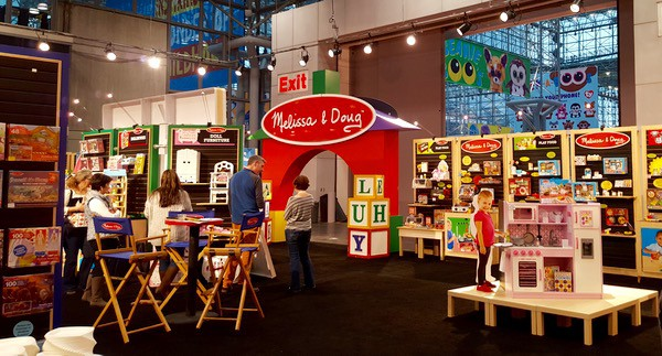 Melissa-Doug-Toy-Fair-Booth-Preview