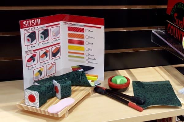 Melissa-Doug-Toy-Fair-Sushi-Play-Set