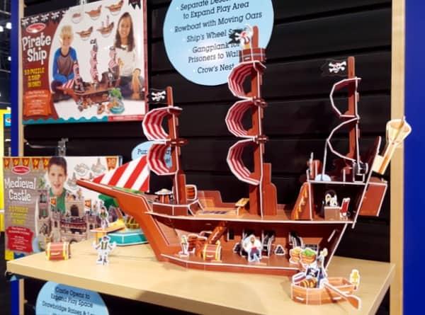 Melissa-Doug-toy-Fair-3D-Puzzle-Preview