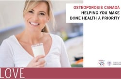 Osteoporosis-Tips-on-Saving-Your-Bones