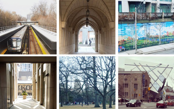 Team-TELUS-Move-Healthy-Instagram-Walk-images