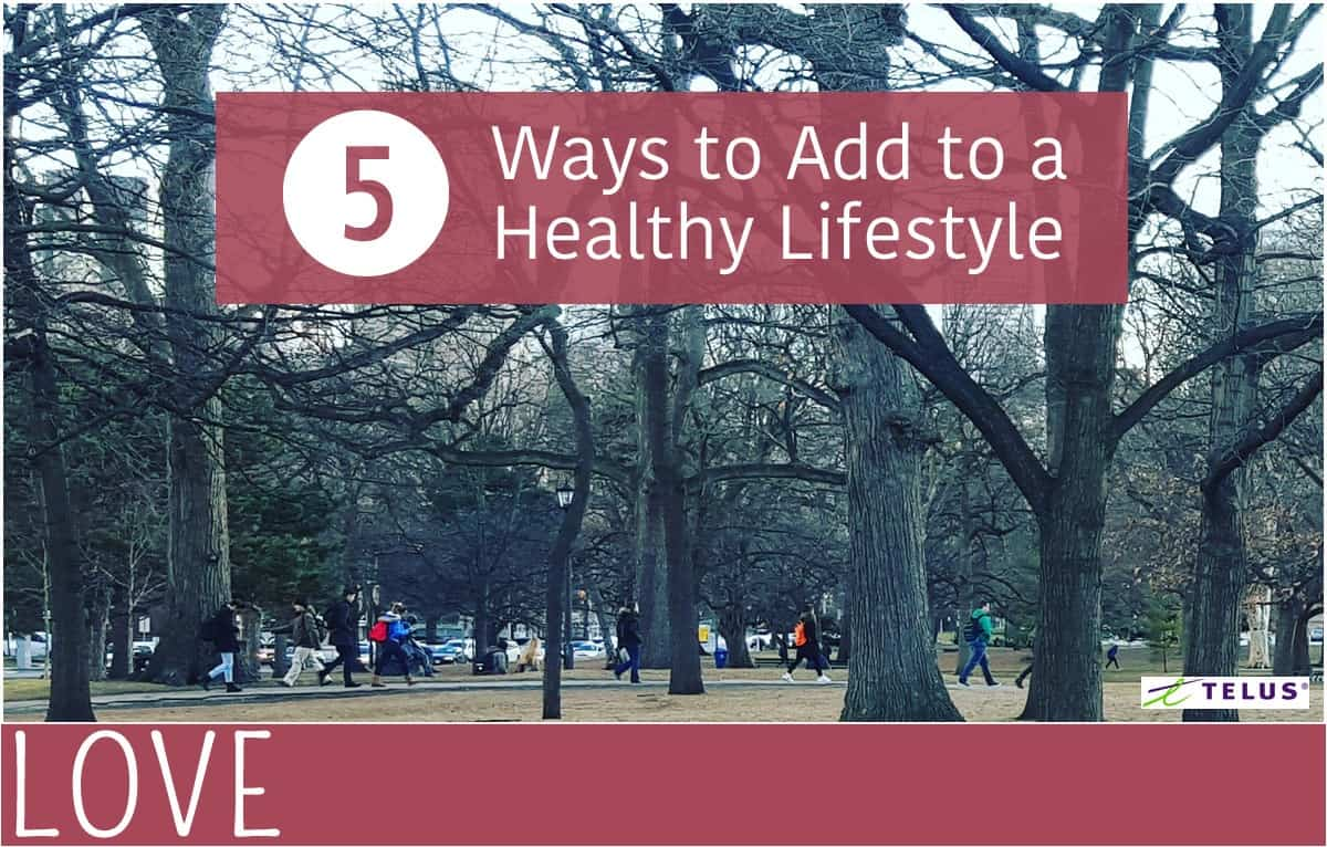 Team-TELUS-Move-to-Healthy-Tips-