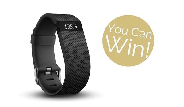 Team-TELUS-Take-the-Leap-FitBit-Giveaway