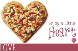 Valentines-Day-Boston-Pizza-Heart-Pizza