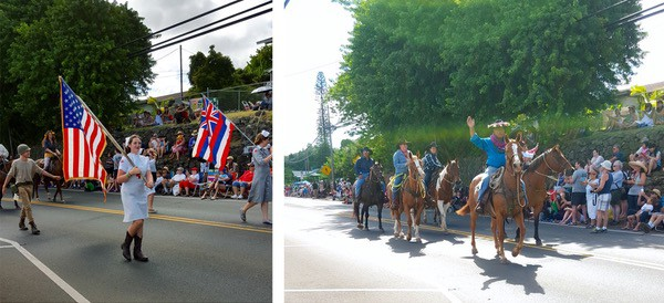 family-travel-Maui-like-a-local-cowboy-rodeo2